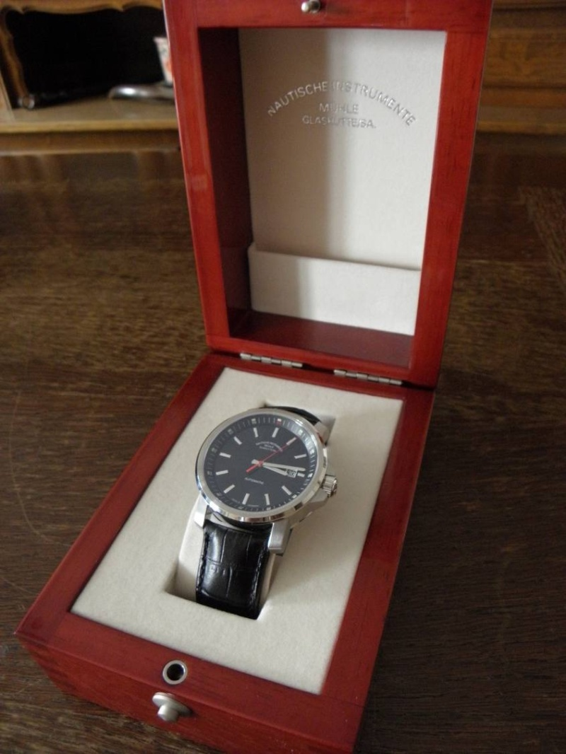 [vends] Mühle Glashütte 29er Big Mul311