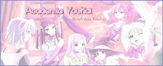Academia Youkai