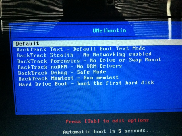 Wifi network hack for windows Img_4512