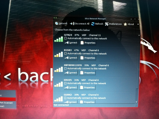 Wifi network hack for windows Img_4519