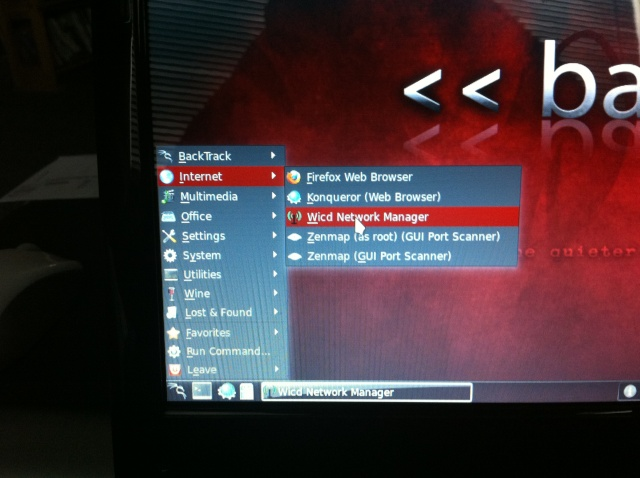 Wifi network hack for windows Img_4520