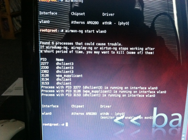 Wifi network hack for windows Img_4522