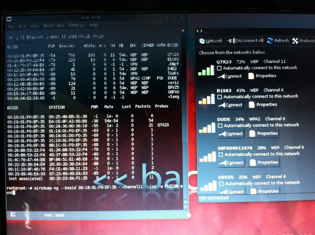Wifi network hack for windows Img_4812
