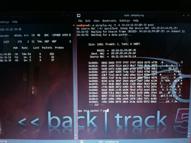 Wifi network hack for windows Img_4813