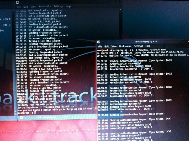 Wifi network hack for windows Img_4814
