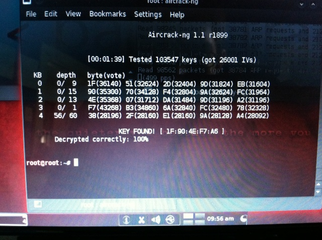 Wifi network hack for windows Img_4819
