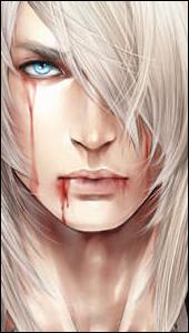 Recensement des avatars Elie10