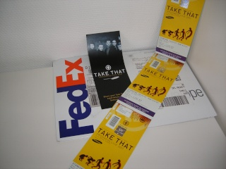 Les tickets arrivent... - Page 5 Dscf0011