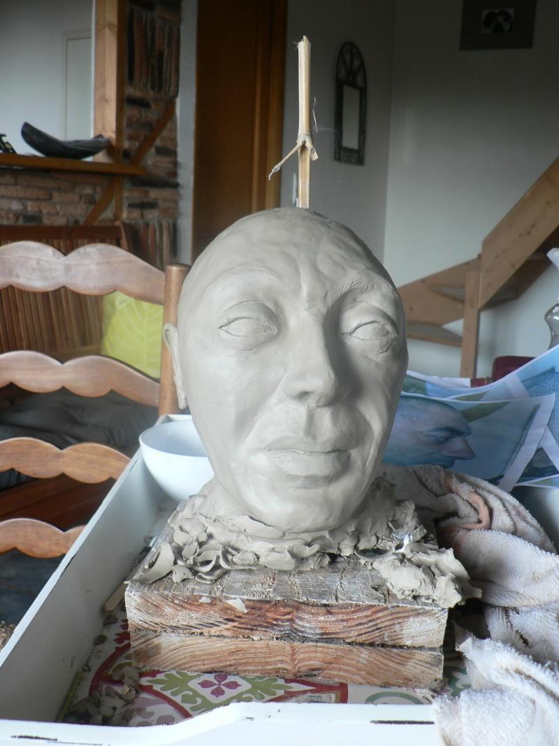 premier buste modele vivant P1020816