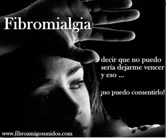 FIBROMIALGIA,SFC,SSQM ,EHS...MI SALUD NO ES NEGOCIABLE ( MARIFÉ ANTUÑA) Copia_10