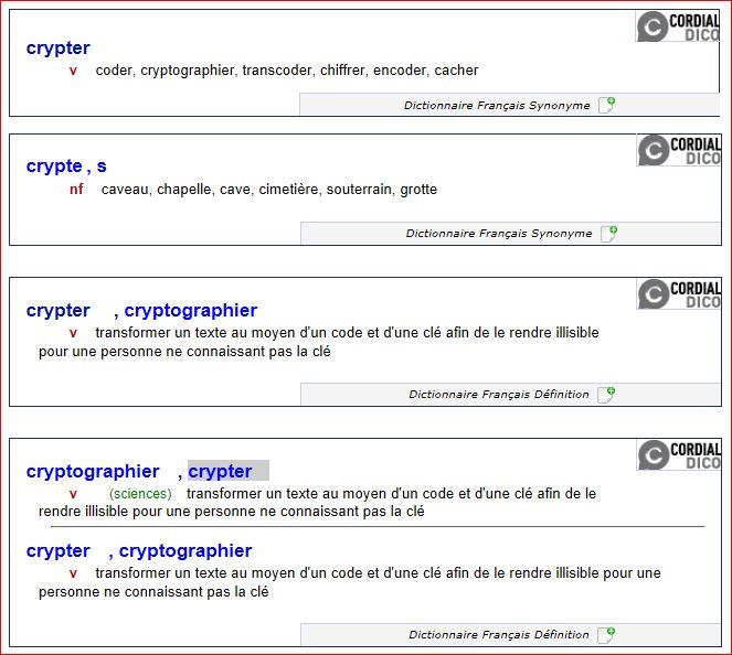 REVALATION du TEMOIN FIDELE pour votre APOCALYPSE ... Acrypt10
