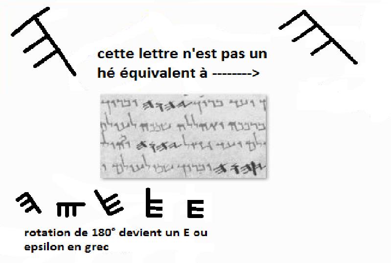 REVALATION du TEMOIN FIDELE pour votre APOCALYPSE ... Le_het10