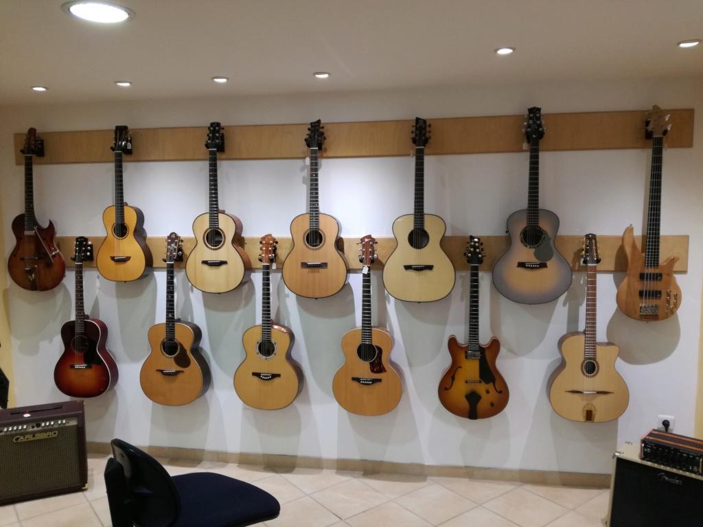 Guitares de luthiers en vente sur le web... - Page 12 Img_2013