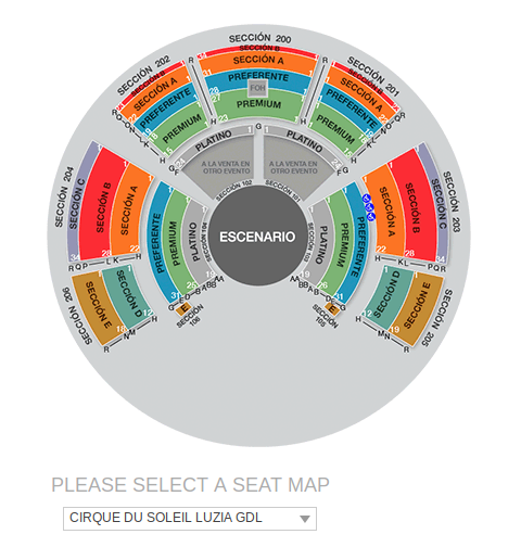 Cirqe Du Soleil Tickets Explan10