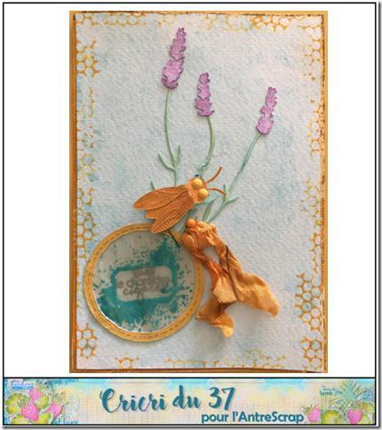CHALLENGE CARTERIE - Challenge carterie/tags de juillet - Page 2 25ed0d10