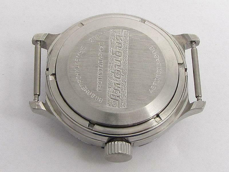 Vos Avis sur cette montre 111