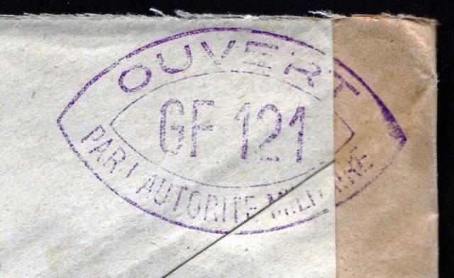La commission de contrôle de Belfort Gf_12112
