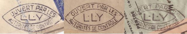 Encore Lille cette fois LLY - 3 cachets différents !! Lly_1r10