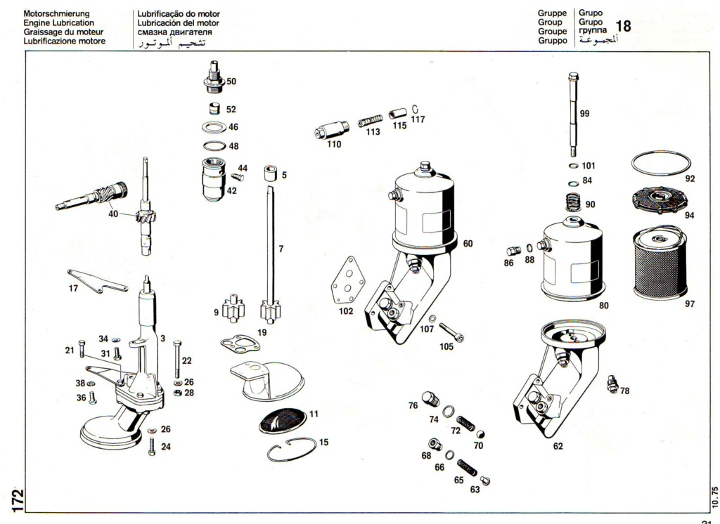 question hydraulique - Page 5 Lubrif10