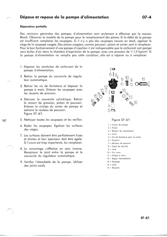cherche référence pièce ?  - Page 2 Unimog24