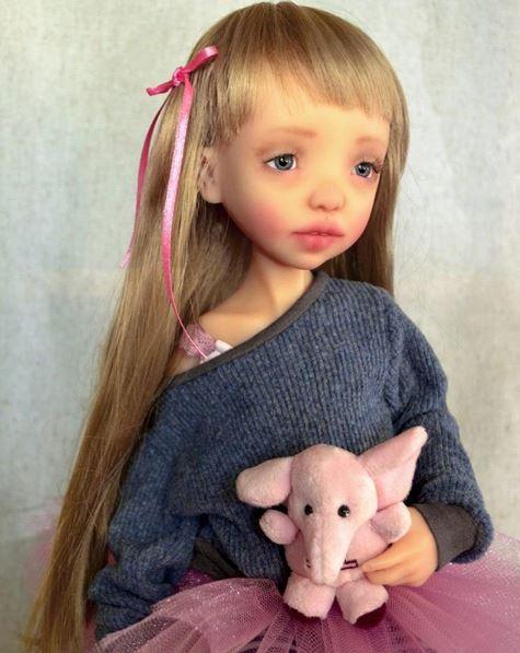 Recherche : Amy de F&B en fair skin / Tatyana Filenko Amy1110