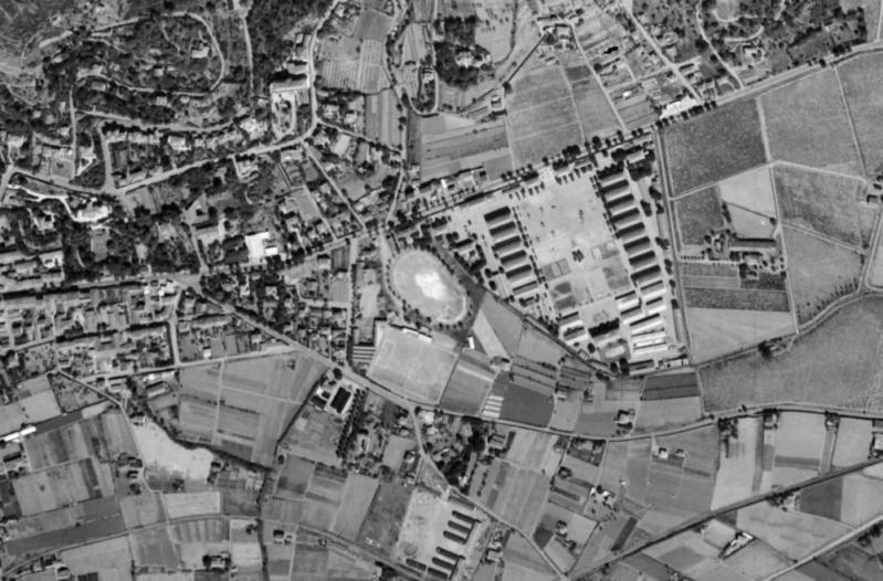Camp de prisonniers de guerre n°153 Hyères-Palyvestre - Page 2 Hyzore10