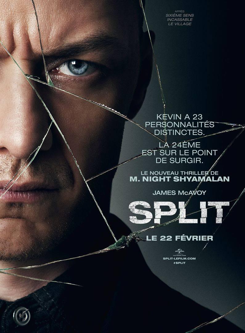 """Proposition d'exercice : """"Rando virtuelle"""" Film-s10"""