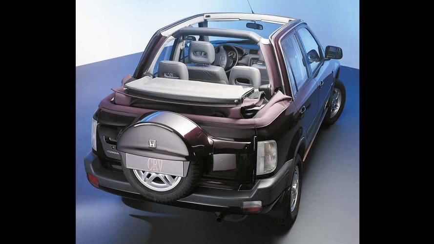2020 - [Volkswagen] T-Roc cabriolet  - Page 3 3d76bb10