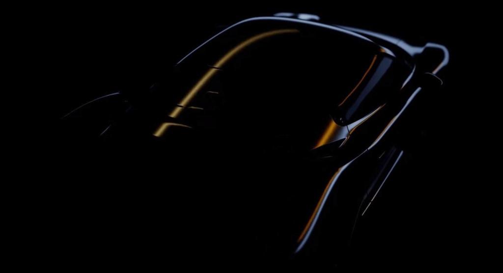 2020 - [Maserati] MC20 - Page 4 61740810