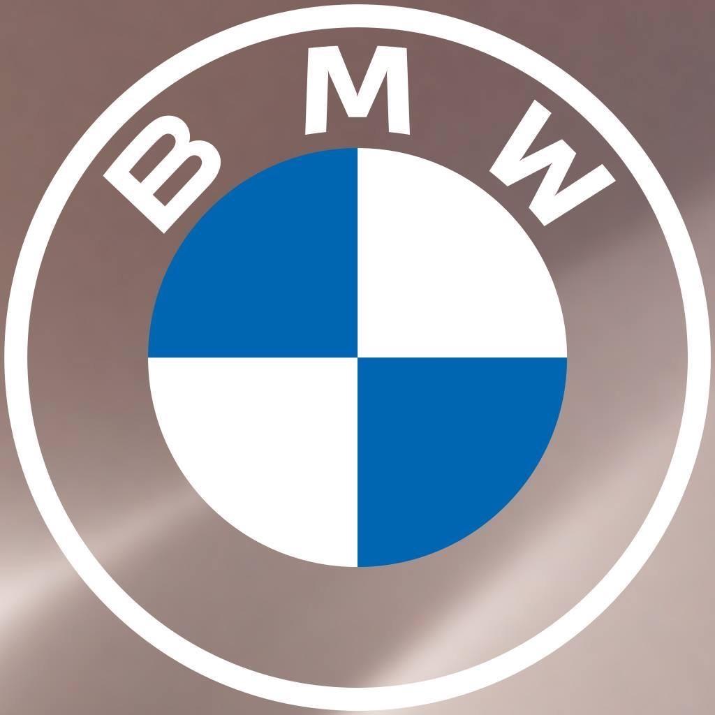2020 - [BMW] Concept I4 - Page 2 9b40ae10