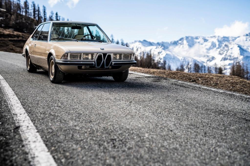 2020 - [BMW] Série 4 Coupé/Cabriolet G23-G22 - Page 2 A713d610