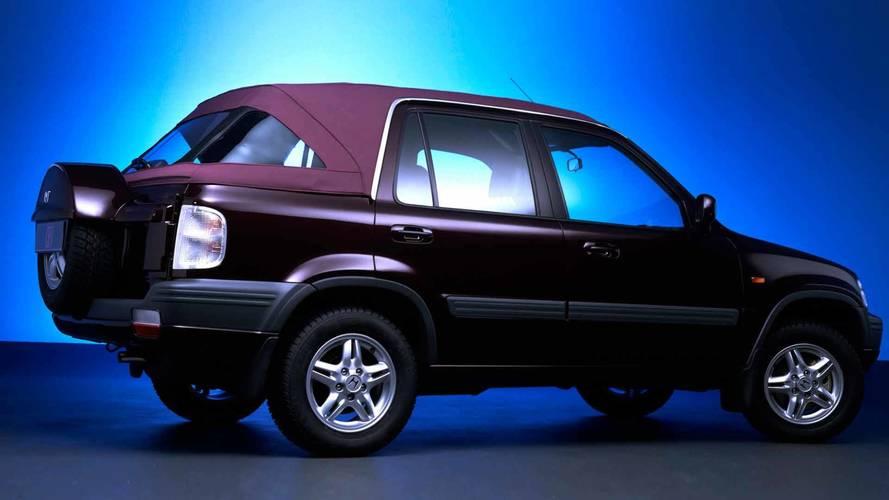 2020 - [Volkswagen] T-Roc cabriolet  - Page 3 D9ec4410