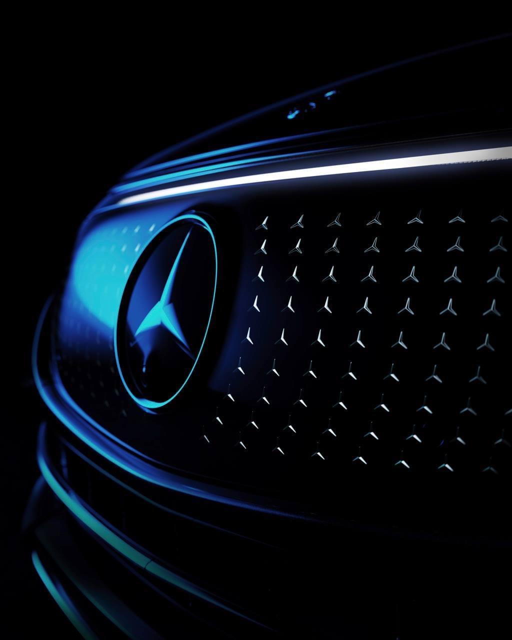 2021 - [Mercedes] EQS - Page 11 E7a10d10