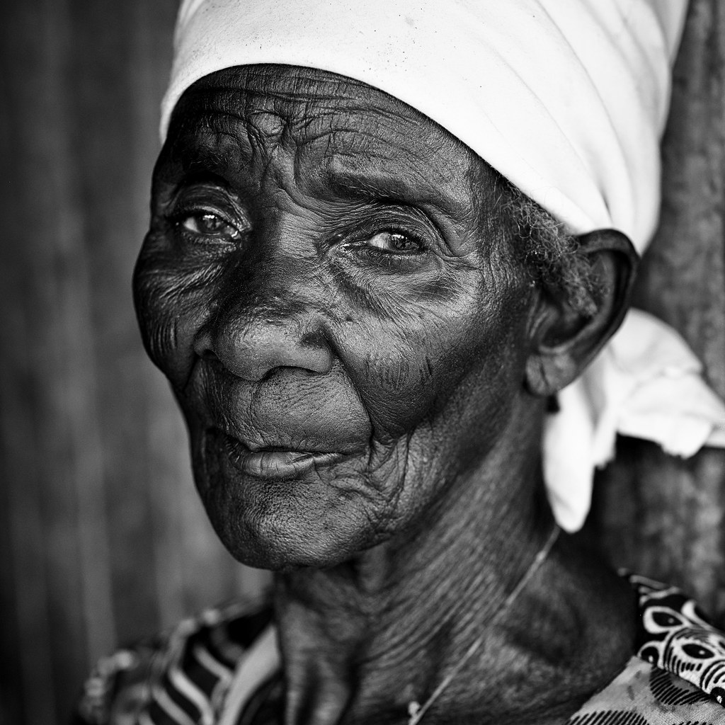Fatou Nyangézi Fatou_10