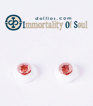 IMMORTALITY OF SOUL - Class 70 Eleison & Confutatis p45 - Page 44 Heart_10