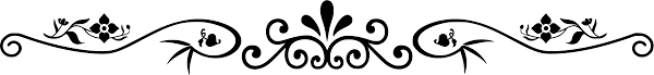 4 CONCOURS : Les 15 ans de Matériel Céleste ! Tealea10