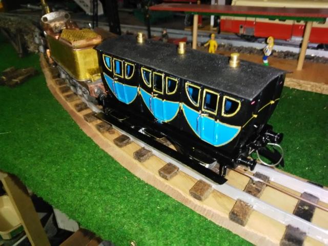 locomotive Crampton Img_2025