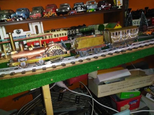 locomotive Crampton Img_2026