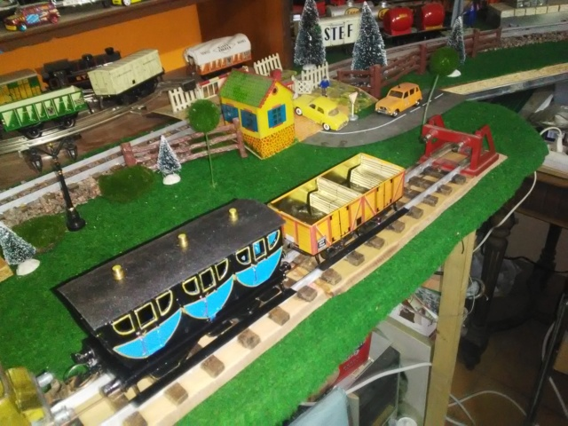 locomotive Crampton Img_2027