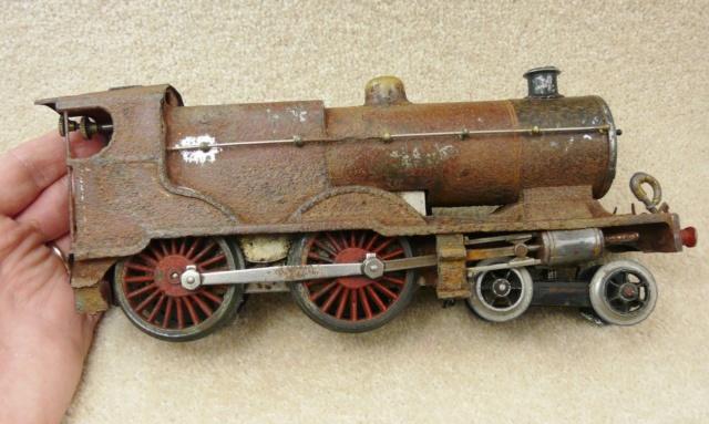 Restauration/rénovation de locomotives Hornby N2_s_c10