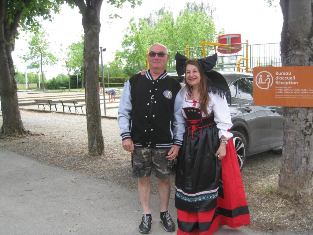Photos du rassemblement Alsace 2019 Img_9218