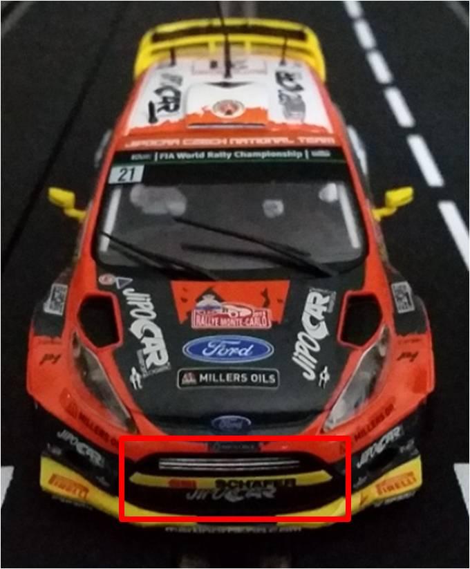 Reglement du championnat analogique WRC SCX - Asphalte et Neige/Verglas - Page 2 Image113
