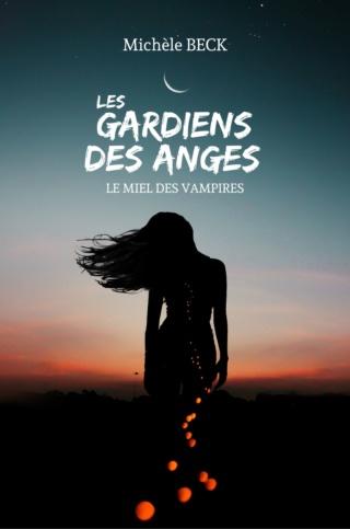 Série Les Gardiens des Anges [Autoédition]   Couver17