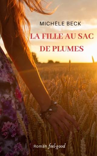 LA FILLE AU SAC DE PLUMES [Autoédition]   - Page 3 La_fil17