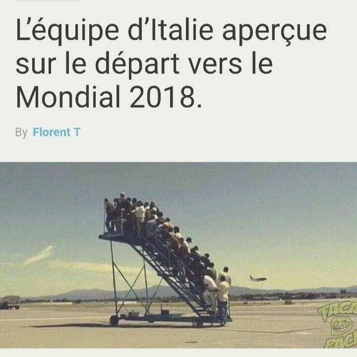 COUPE DU MONDE (DE FOOT) 2018 Img-2010
