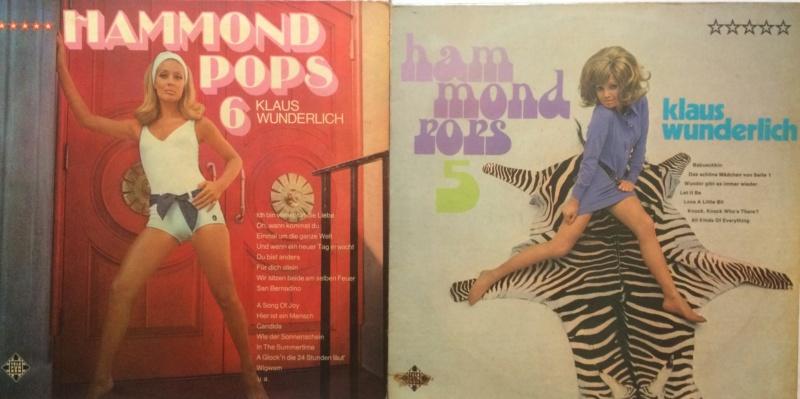 Records - LPs 20b40c10