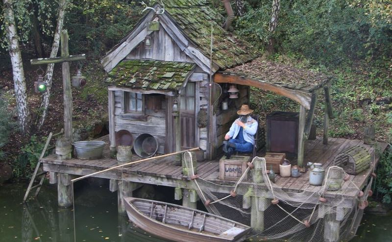 Connaissez vous bien Disneyland Paris? - Page 3 Bassin10
