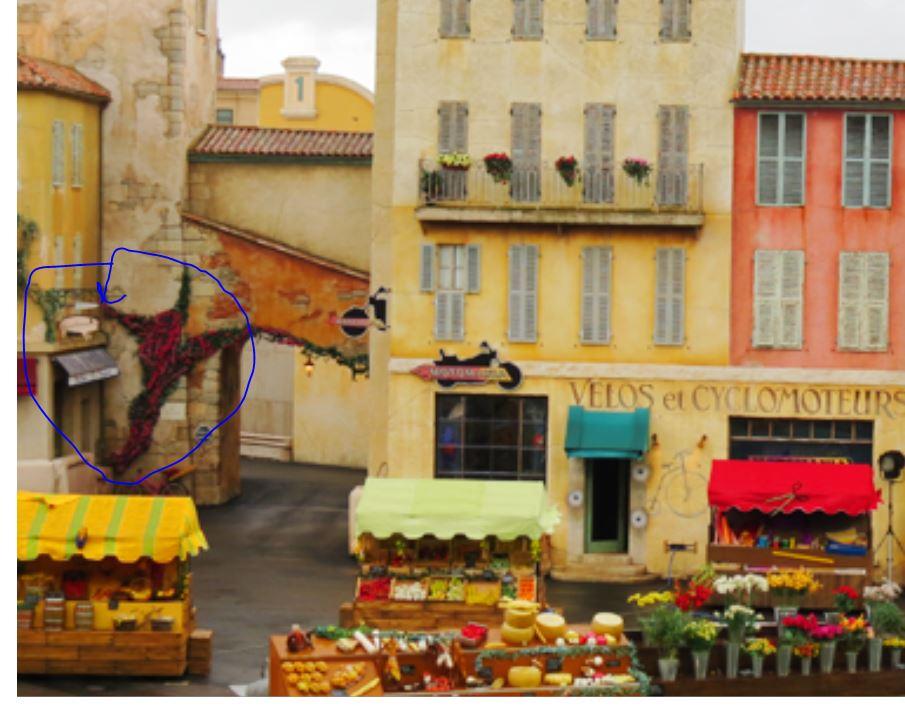 Connaissez vous bien Disneyland Paris? - Page 10 Captur24