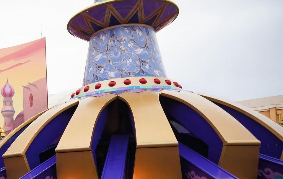 Connaissez vous bien Disneyland Paris? - Page 4 Rzopon11